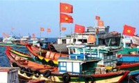 Vietnam reivindica soberanía marítima ante posibles violaciones de China