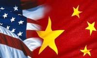 China protesta informe de Estados Unidos sobre derechos humanos