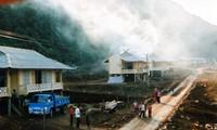 Vietnam se concentra en reducción sostenible de la pobreza