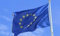 La UE se esfuerza para superar la crisis financiera