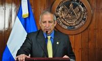 El líder parlamentario de El Salvador visitará Vietnam