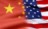 Próxima cumbre EEUU- China se centrará en las relaciones bilaterales y temas internacionales