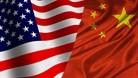 China y Estados Unidos buscan impulsar relaciones bilaterales y garantizar estabilidad mundial