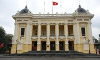 TripAdvisor destaca el encanto turístico de Vietnam