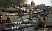 Los Amigos de Siria empiezan a suministrar armas a la oposición siria