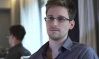Continúan revelaciones de Edward Snowden