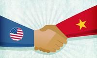Vietnam y Estados Unidos establecerán nuevo marco de relaciones bilaterales