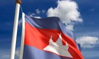 Elecciones parlamentarias en Cambodia- voto por la estabilidad