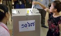 Poder electoral de Cambodia exhorta colaboración entre partidos políticos
