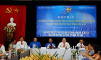 Vietnam honrará aportaciones del empresariado joven en el desarrollo de país