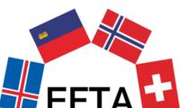 En negociación el acuerdo de libre comercio entre Vietnam y EFTA