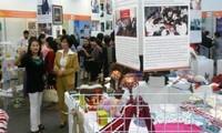 Vietnam celebra Día de Creatividad Femenina 2013