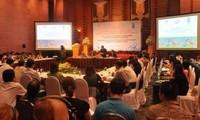 Publican indicadores de justicia de Vietnam en 2012