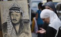 Nuevas revelaciones científicas sobre la muerte de Yasser Arafat