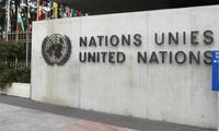 Retos en la reforma de las Naciones Unidas