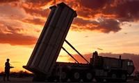 Estados Unidos construye su sistema antimisiles en Rumania