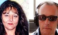 Al Qaeda reivindica el asesinato de dos reporteros franceses en Mali
