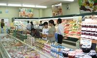 Seminario sobre renovación sostenible de productos en Vietnam