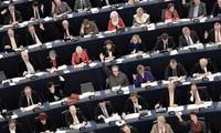 Parlamento Europeo adopta presupuesto 2014-2020