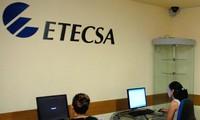 Cuba autoriza gestión  privada en servicios de comunicaciones