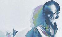 Budismo en música de Trinh Cong Son