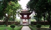 Hanoi entre 10 destinos turísticos emergentes de 2013