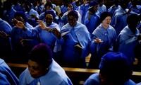 Inicia Sudáfrica semana de honra a la vida de Nelson Mandela