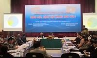Promueven comercio e inversión entre Vietnam y Angola