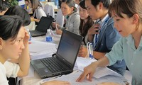 Promulga Vietnam 9 leyes y un decreto recién aprobados por el Parlamento