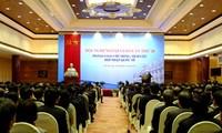 Conferencia 28 de Asuntos Exteriores de Vietnam destaca diplomacia práctica