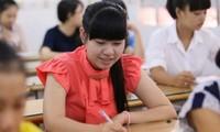 Vietnam por construir una sociedad de estudio abierta, creativa y sostenible