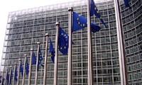 Unión Europea ofrece a palestinos e israelíes ayudas masivas si sellan la paz