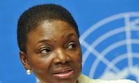 ONU necesita 13 mil millones de dólares para humanitarismo en 2014