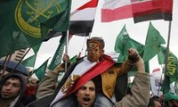 Partidos islámicos declaran boicotearán el referendo constitucional en Egipto