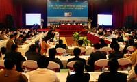 Pescadores vietnamitas en alta mar reciben más apoyo del Gobierno