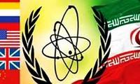 Reanudan conversaciones técnicas Irán y P5+1