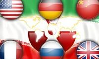 Irán y P5+1 iniciarán cumplimiento de su acuerdo interino a finales de enero