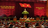 Diez acontecimientos vietnamitas más destacados en 2013
