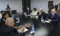 Holanda aboga por diálogo de Unión Europea con Cuba