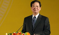 Llaman a Corporación Petrolera de Vietnam a potenciar el sector