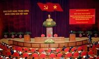 Vietnam determina forjar una cultura avanzada y rica de identidad nacional