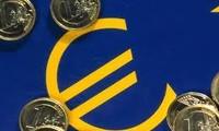 Cae deuda pública en Zona Euro