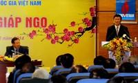 Destaca presidente vietnamita logros de Grupo Petrolero nacional