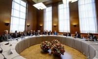 Acuerdo integral sobre el programa nuclear de Irán: un objetivo difícil