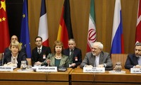 Nueva ronda de diálogos sobre polémico programa nuclear de Irán