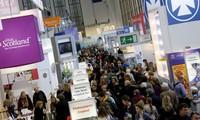 Vietnam participa en la mayor Feria Internacional de Turismo en Berlín