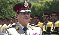 Promulga Egipto la ley de elecciones presidenciales
