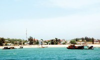 Quang Ninh se esfuerza por construcción de nuevo campo