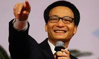 Comienzan actividades en vísperas del foro de Boao para Asia 2014 en China