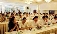 Eleva Vietnam conciencia de respeto a la Constitución de 2013